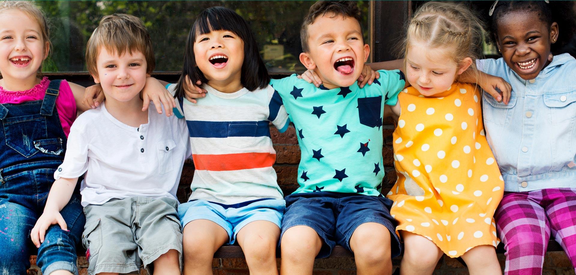 Home   Caring For Kids & Parents   Hampton Virginia
